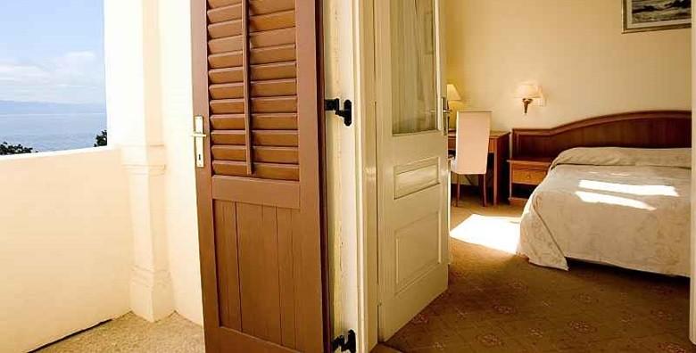Hotel Lovran*** - 3 dana s polupansionom za dvoje - slika 4