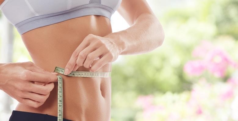 [ONLINE TEČAJ] Kroz 30 dana postignite željenu tjelesnu težinu uz pomoć pažljivo osmišljenog plana prehrane i programa vježbanja za 119 kn!