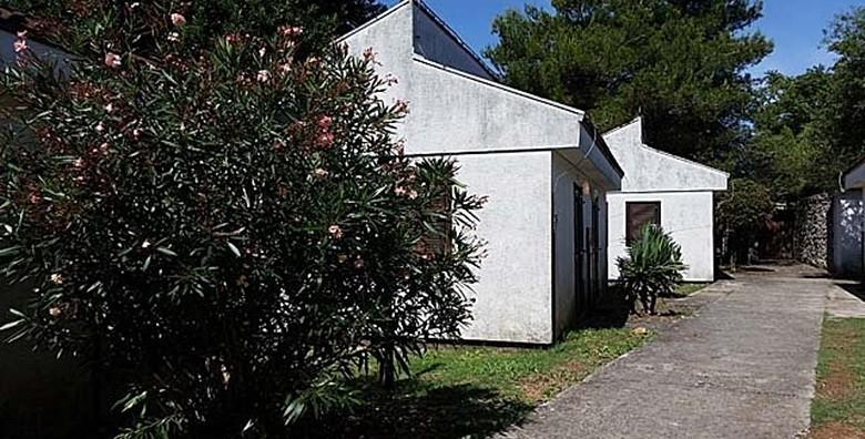 Hvar, Stari Grad - 8 dana za 2 - 4 osobe u bungalovima - slika 10