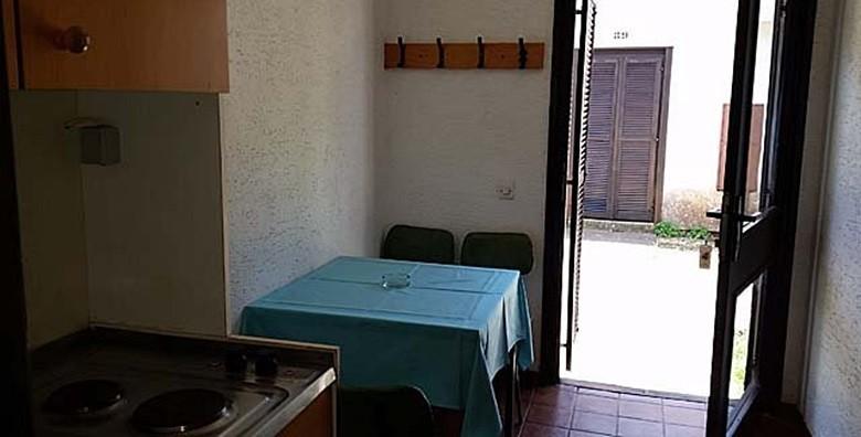 Hvar, Stari Grad - 8 dana za 2 - 4 osobe u bungalovima - slika 13