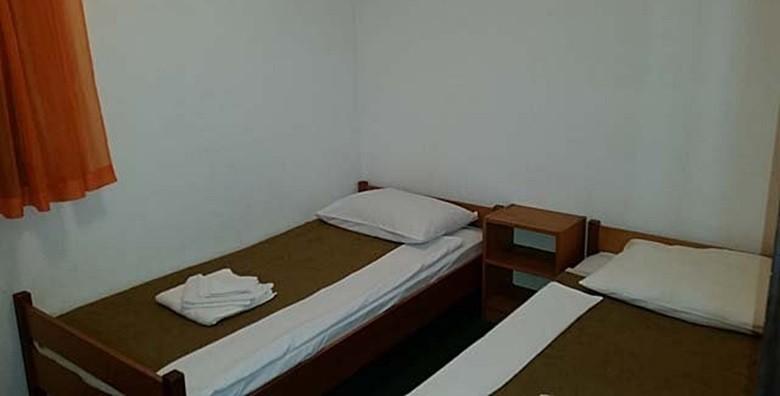 Hvar, Stari Grad - 8 dana za 2 - 4 osobe u bungalovima - slika 14