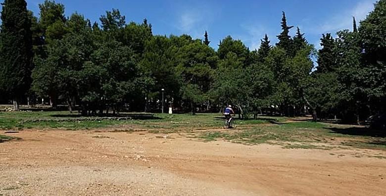 Hvar, Stari Grad - 8 dana za 2 - 4 osobe u bungalovima - slika 4
