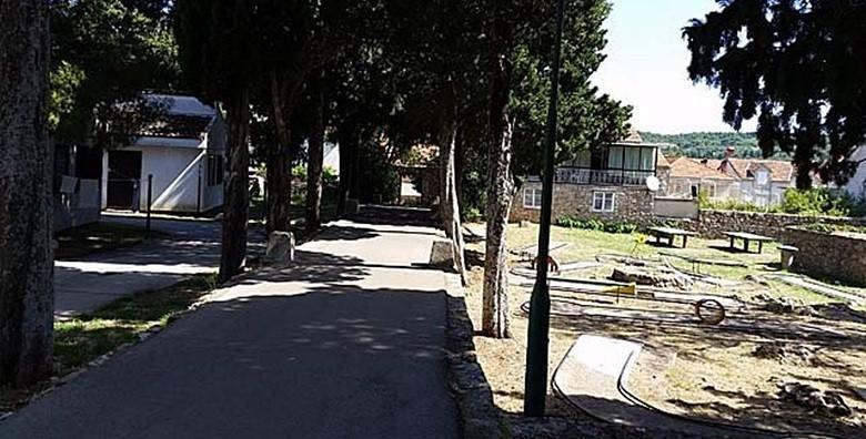 Hvar, Stari Grad - 8 dana za 2 - 4 osobe u bungalovima - slika 5