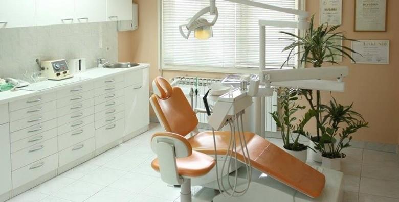 Aparatić za zube - konvencionalni ili samoligirajući - slika 8