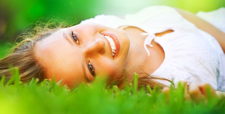Online tečaj kognitivno bihevioralne terapije
