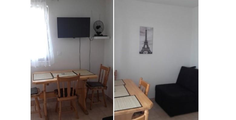 Zadarska rviijera - 7 dana za 2 do 6 osoba apartmanu - slika 11