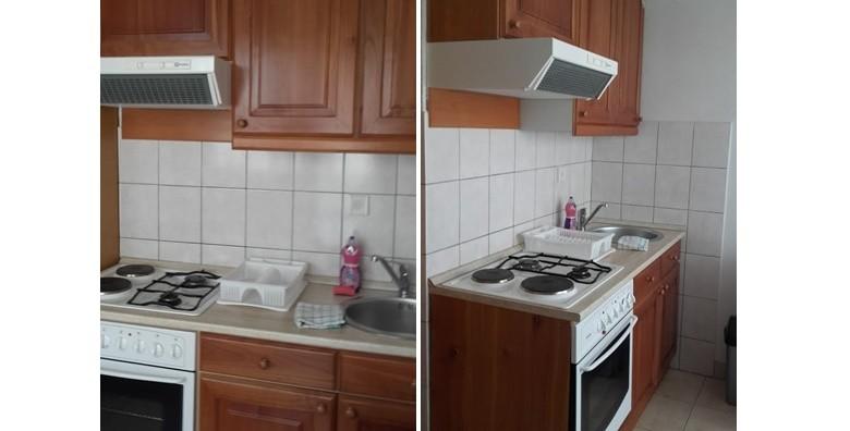Zadarska rviijera - 7 dana za 2 do 6 osoba apartmanu - slika 12