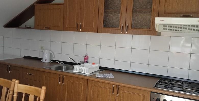 Zadarska rviijera - 7 dana za 2 do 6 osoba apartmanu - slika 9