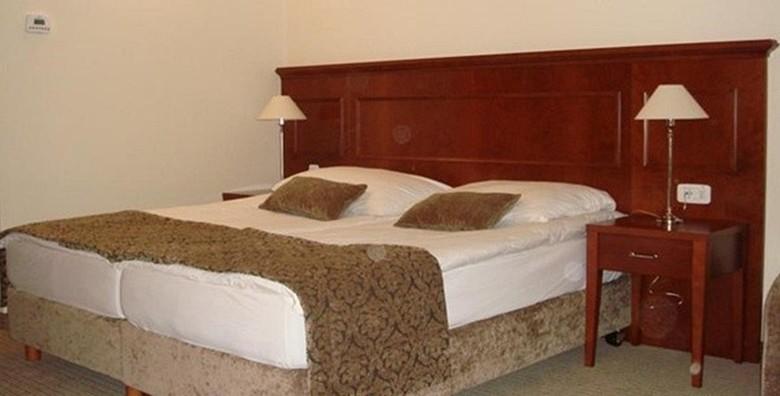Hotel Čateški dvorec*** - 3 dana s polupansionom za dvoje - slika 2