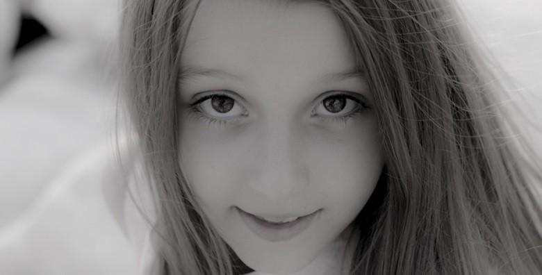 Profesionalno fotografiranje djece - slika 2