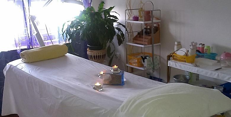 3 anticelulitne masaže - slika 2
