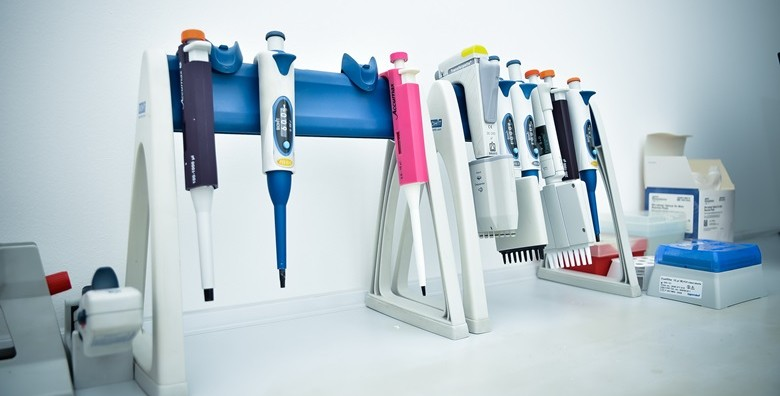 Testiranje antitijela štitnjače u Poliklinici LabPlus - slika 4