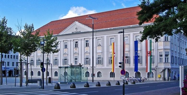 Minimundus i Klafenfurt - izlet s prijevozom - slika 5