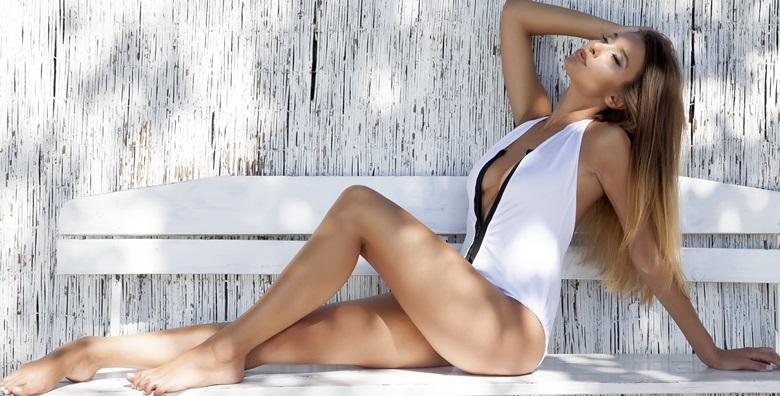 Brazilska depilacija voskom u Beauty centru Venus za 49 kn!
