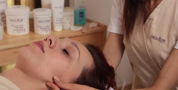 Wellness tretmani za parove - masaža i njega lica - slika 16