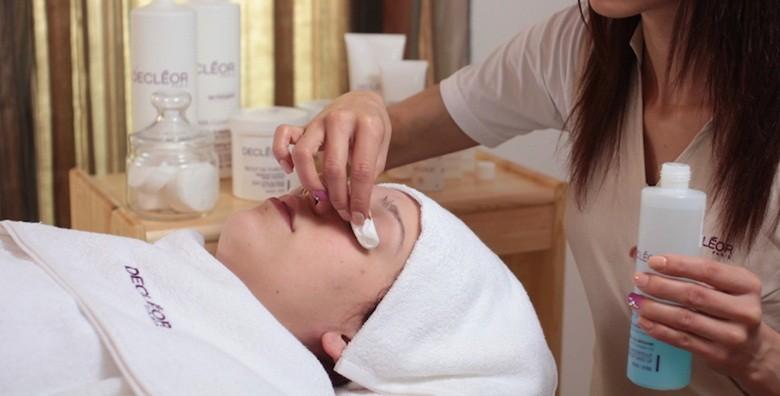 Wellness tretmani za parove - masaža i njega lica - slika 19