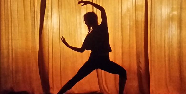 Tango movement - mjesec dana plesne rekreacije - slika 3