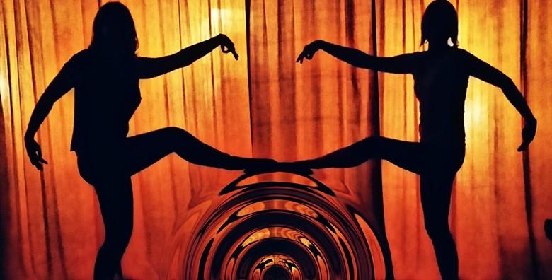 Tango movement - mjesec dana plesne rekreacije - slika 4