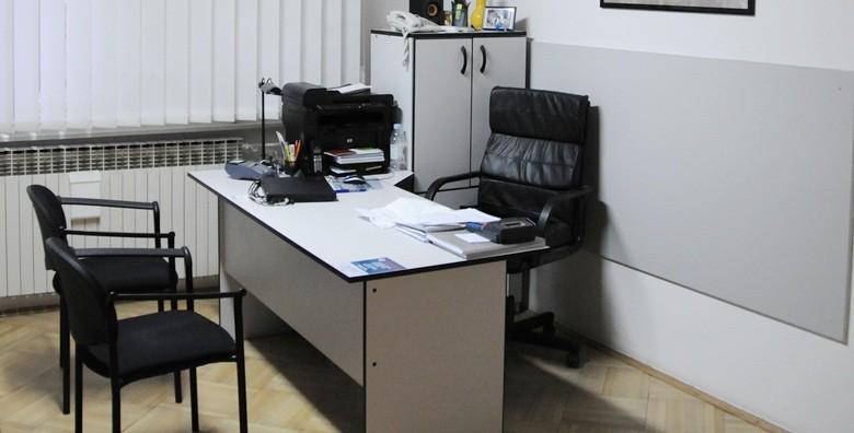 UZV testisa u Poliklinici Kvarantan - slika 3