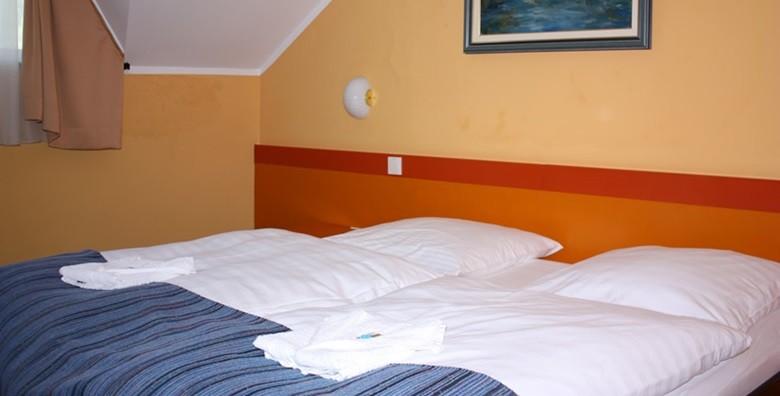 Slovenija, Hotel Bor*** - 3 dana s polupansionom - slika 2