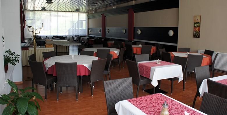Slovenija, Hotel Bor*** - 3 dana s polupansionom - slika 5