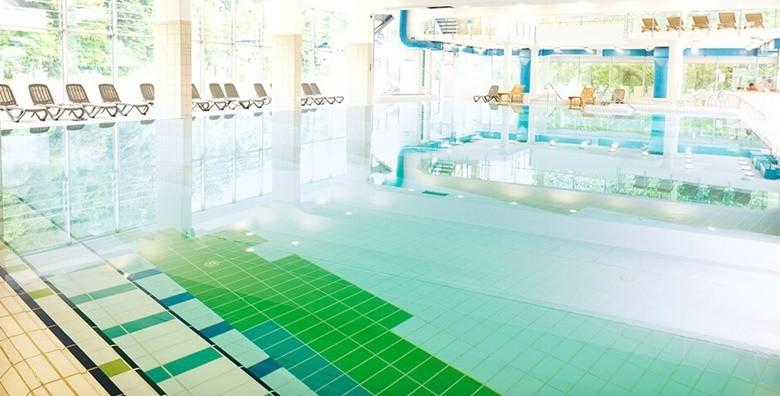 Wellness odmor u Sloveniji - 3 do 6 dana i polupansion - slika 3