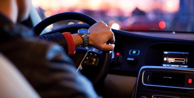 Auto klima - servis i punjene sa ili bez dezinfekcije