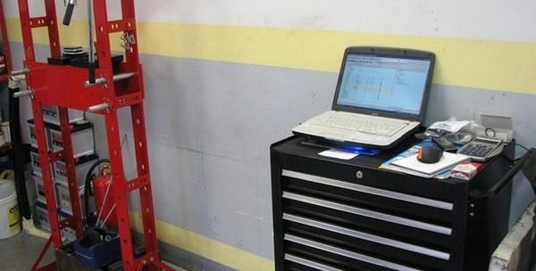 Auto klima - servis i punjene sa ili bez dezinfekcije - slika 4