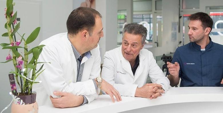 Spriječite nastanak proširenih vena - 10 vacustyler tretmana - slika 2