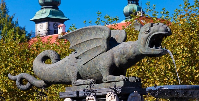 Minimundus i Klagenfurt - izlet s prijevozom - slika 5