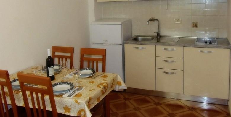 Dramalj*** - 3 dana za 2 do 5 osoba u Villi Adriatica - slika 14