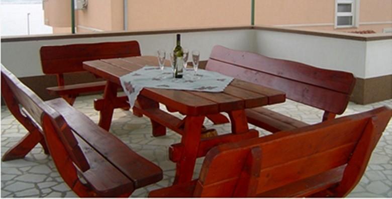 Dramalj*** - 3 dana za 2 do 5 osoba u Villi Adriatica - slika 5
