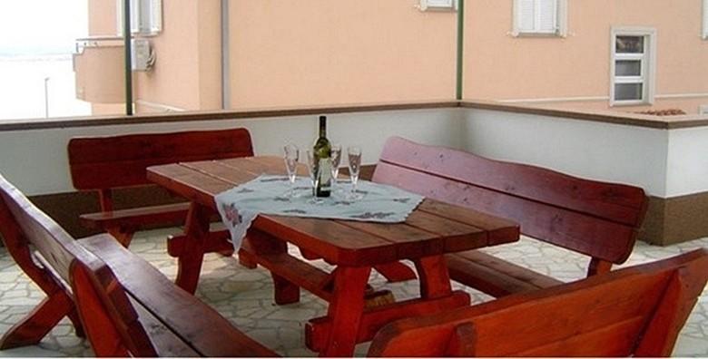 Dramalj*** - 3 dana za 2 do 5 osoba u Villi Adriatica - slika 9