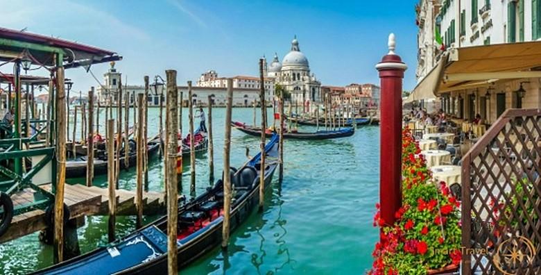 Venecija i otoci lagune - 2 dana s prijevozom - slika 2