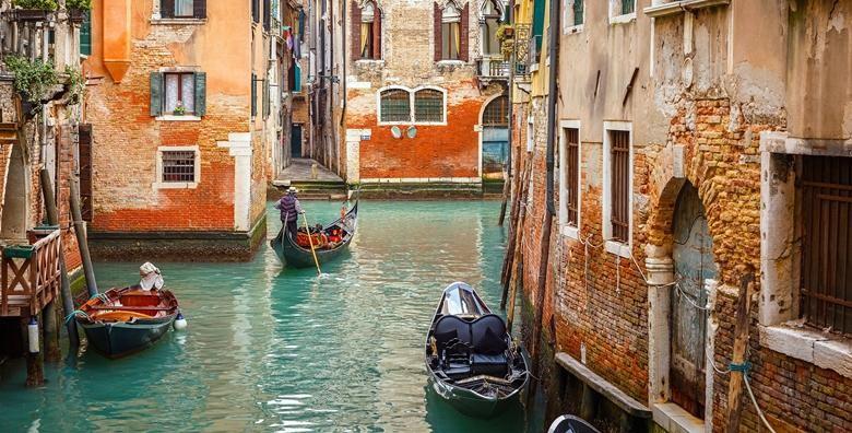 Venecija i otoci lagune - 2 dana s prijevozom - slika 12