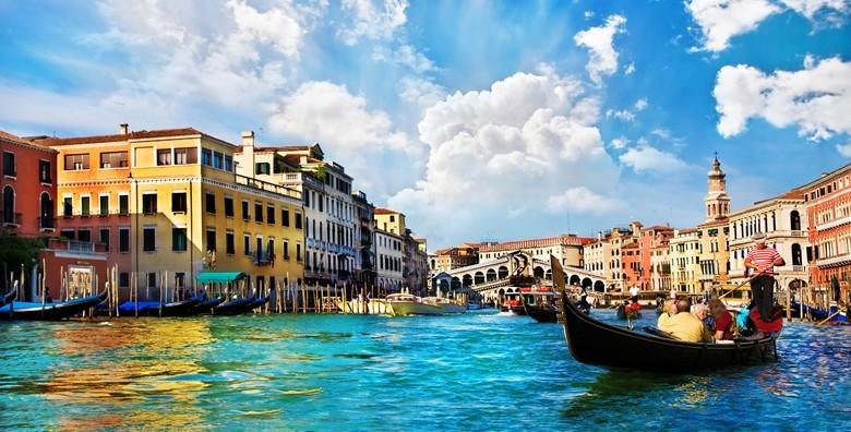 Venecija i otoci lagune - 2 dana s prijevozom - slika 14