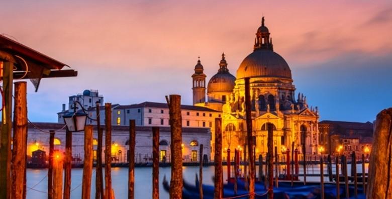Venecija i otoci lagune - 2 dana s prijevozom - slika 9