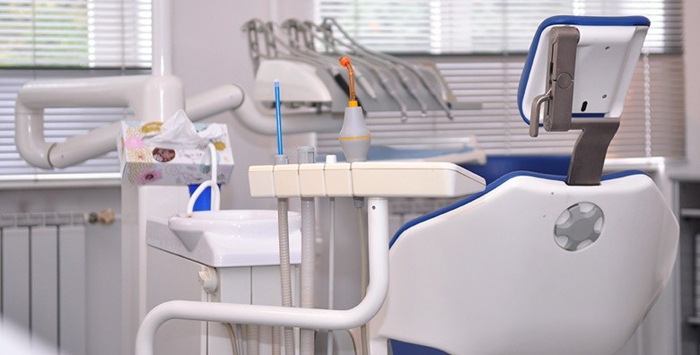 Čišćenje zubnog kamenca, pjeskarenje, poliranje - slika 5