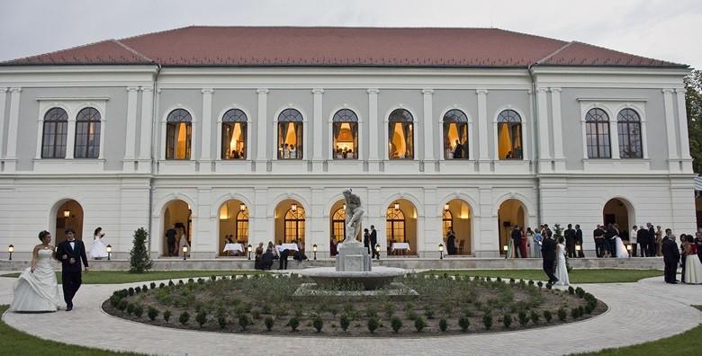 Mađarska, Balaton**** - 3, 4 ili 5 dana s polupansionom - slika 9