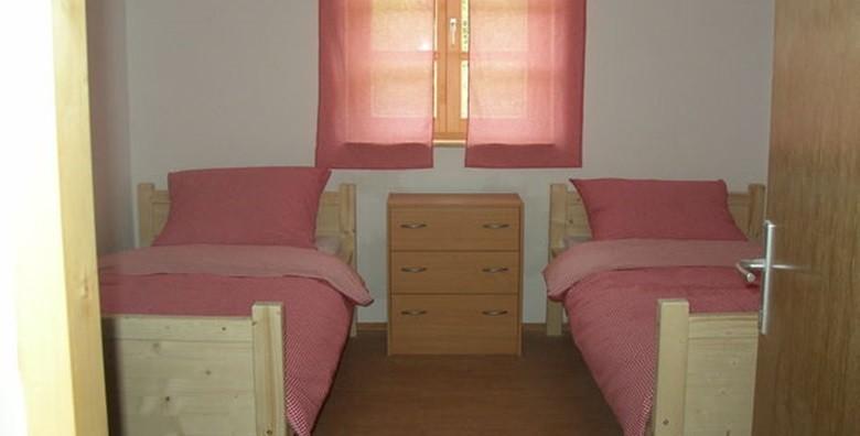 Tuheljske toplice - 3 dana u Apartmanima Majer*** - slika 3