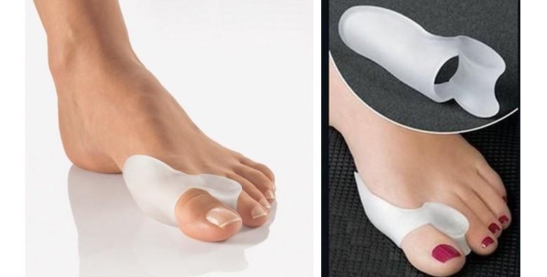 Riješite se čukljeva - anatomski štitnici za palčeve - slika 2