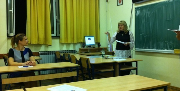 Tečaj govorništva i komunikacijske psihologije - slika 4
