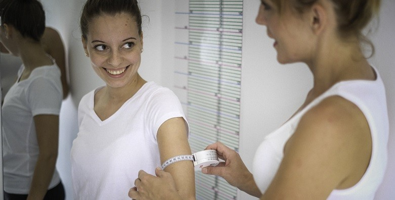 22 tretmana za mršavljenje - slika 9