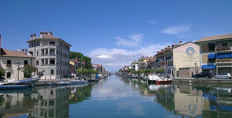 Italija*** - 2 dana s prijevozom i doručkom - slika 3
