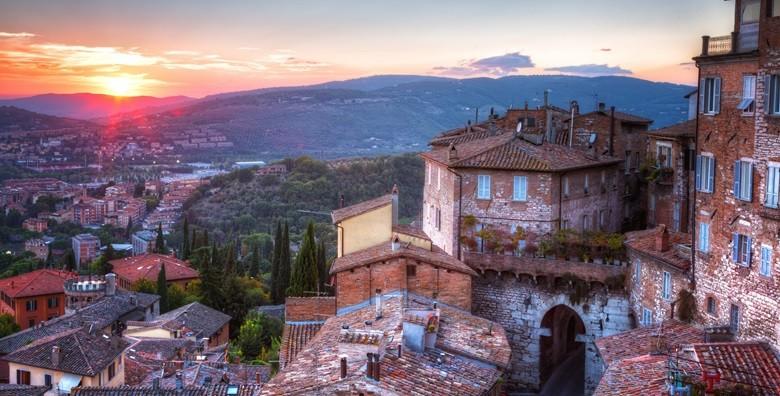 Italija*** - 4 dana s prijevozom i doručkom - slika 3
