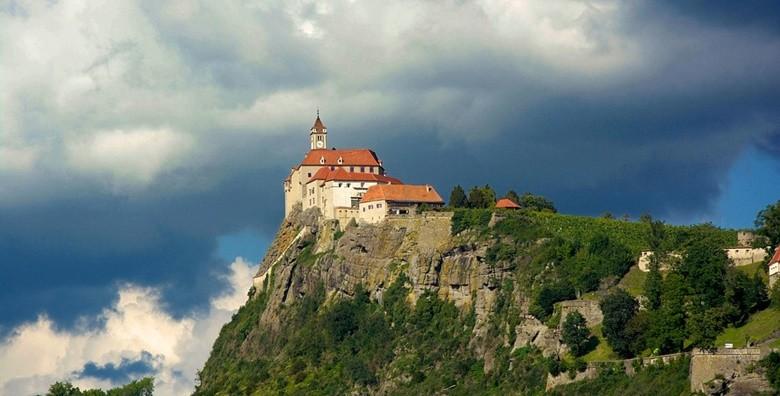 Austrija, Štajerska - cjelodnevni izlet s prijevozom - slika 2