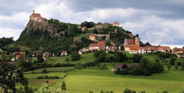 Austrija, Štajerska - cjelodnevni izlet s prijevozom - slika 3