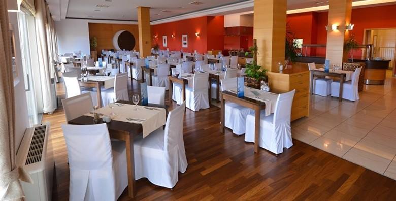 Pag, Hotel Luna Island**** - 3 wellness dana za dvoje - slika 13