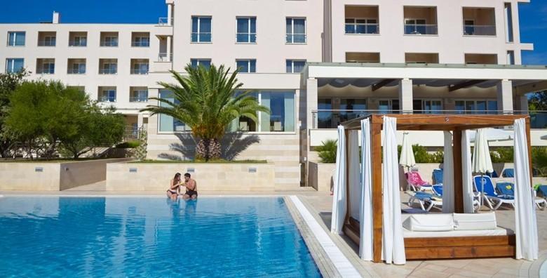 Pag, Hotel Luna Island**** - 3 wellness dana za dvoje - slika 17