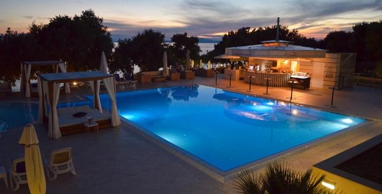 Pag, Hotel Luna Island**** - 3 wellness dana za dvoje - slika 18